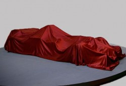 Calendario de presentaciones F1 Temporada 2010