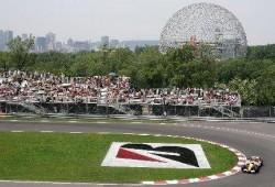 Calendario F1. Temporada 2010