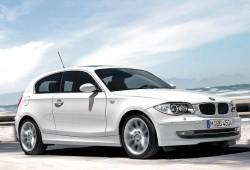 Campaña de BMW  para los trabajadores de BMW