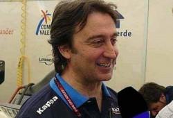 Campos Grand Prix, el primer equipo español en la F1