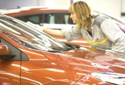 China prohíbe a Renault sus importaciones