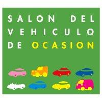 Chollos en el Salón del Vehículo de Ocasión de Madrid