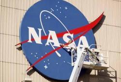 Chrysler trabará junto a la NASA.