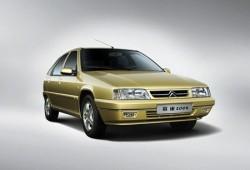 Citroen conquista China, 91.000 C4 vendidos en 2009