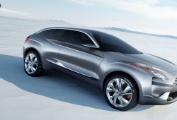 Citroën Hypnos: creatividad y tecnología