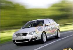 coches eléctricos, Volkswagen y el mercado chino