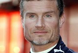 Coulthard analiza toda su carrera y cree no haber sido talentoso para ser campeón