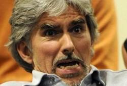 Damon Hill responsabiliza a la FIA