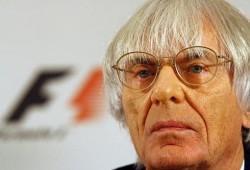 Ecclestone amenaza con denunciar a Ferrari