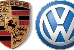 El emirato de Qatar compraría el 25% de Porsche para desarrollar coches eléctricos, ¿será que no queda mucho petróleo?
