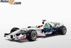 El equipo Honda rechazó la ayuda de Bernie Ecclestone
