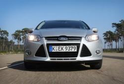 El Ford Focus tendrá los opcionales Premium más baratos del mercado