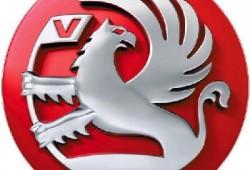 El gobierno británico lucha por Vauxhall