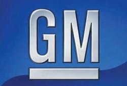 El gobierno chino podría comprar parte de General Motors