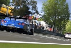 El Gran Turismo 5 será presentado el 24 de Noviembre