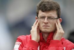 En Ferrari dan las gracias a Red Bull por no aplicar las órdenes de equipo