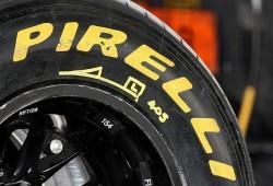 En Pirelli contentos con el récord del circuito tras su regreso a la F1