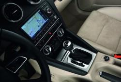 Estos son los cambios para el Audi A3 2011.