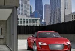 Europa prohibirá los coches convencionales en 2050