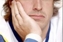 Fernando Alonso: el público no siente aprecio por Lewis Hamilton