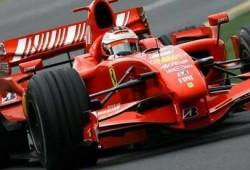 Ferrari estaría obligado a participar de la próxima temporada