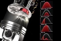 Fiat comienza la producción de motores con tecnología multiair
