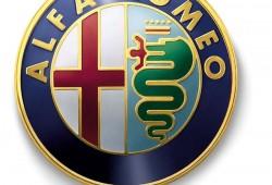 Fiat va bien y Alfa Romeo no se vende