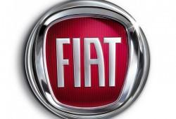 Fiat y Chrysler integrarán su distribución en Europa