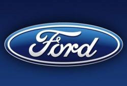 Ford, a por General Motors y Toyota en los mercados emergentes