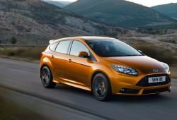 Ford incorporará sistemas Start/Stop en sus modelos globales a partir de 2012