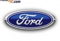 FORD lanza un concesionario virtual en España