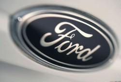 Ford quiere reducir su oferta a sólo 20 modelos