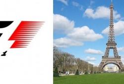 Francia quiere organizar un Gran Premio para 2010