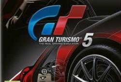 Gana un Mercedes SLS AMG jugando al Gran Turismo 5