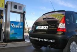Gas Natural Vehicular (GNV), ¿El futuro de los combustibles?   (Parte 2/2)