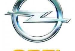 General Motors a punto de decidir sobre la venta de Opel