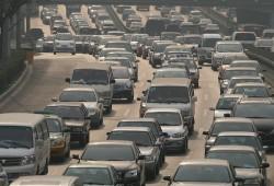 General Motors apuesta fuerte por China: Dos millones de coches en el 2010