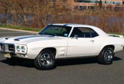 General Motors da de baja a Pontiac
