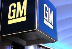 GM perdió 6 mil millones de dólares en el primer cuarto del 2009