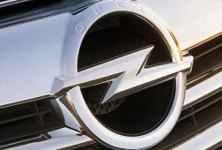GM y Magna podrían cambiar el destino de Opel y Vauxhall