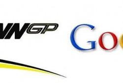Google podría ser patrocinador del equipo Brawn GP