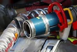 GP Bélgica: Cargas de combustible