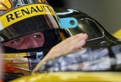 GP Brasil, Libres 3: Kubica se impone con intermedios