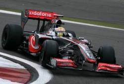 GP de Hungría: Los McLaren apuntan al podio