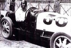 GP de Mónaco. La historia