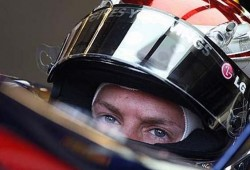 GP Hungría, Libres 2: Vettel el más rápido, Alonso segundo