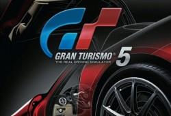 Gran Turismo 5 al fin comienza sus ventas