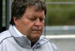 Haug confirma a Schumacher y Rosberg para 2011... otra vez