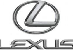 Híbrido Lexus competiría en el mercado europeo con la Serie 1 de BMW