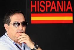 Hispania seguirá siendo española según promete Carabante